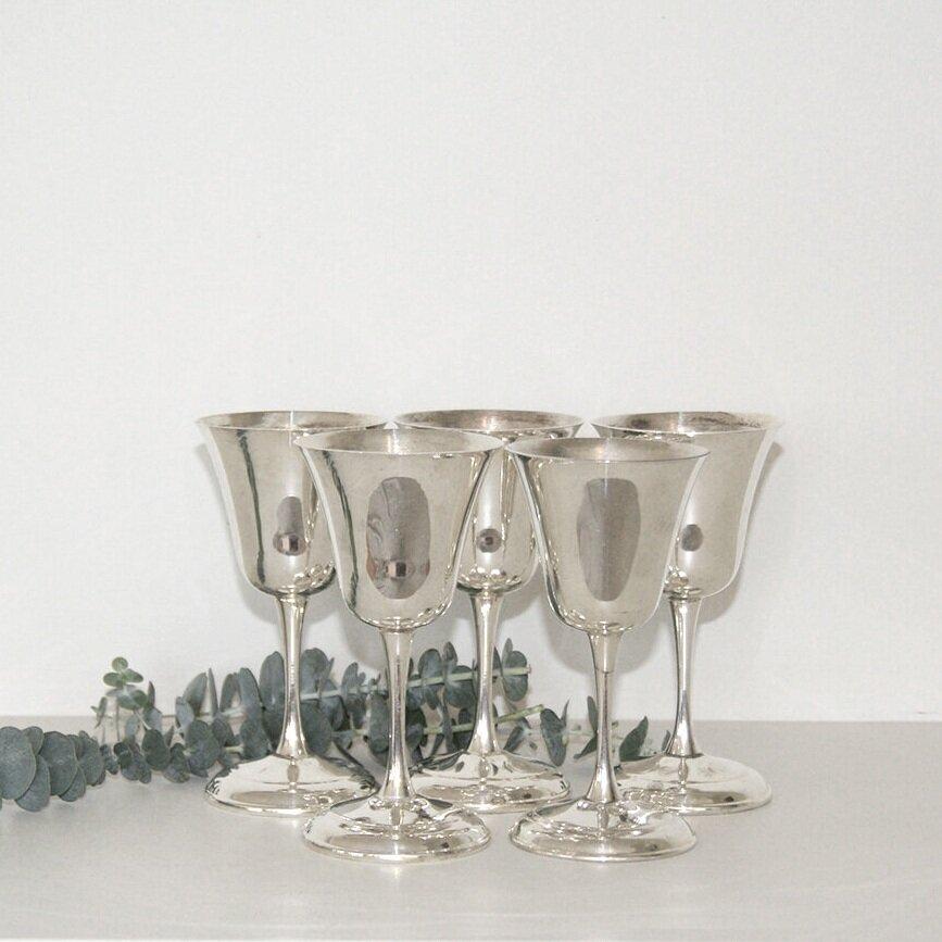 Antique+Silver+Goblets+.jpg
