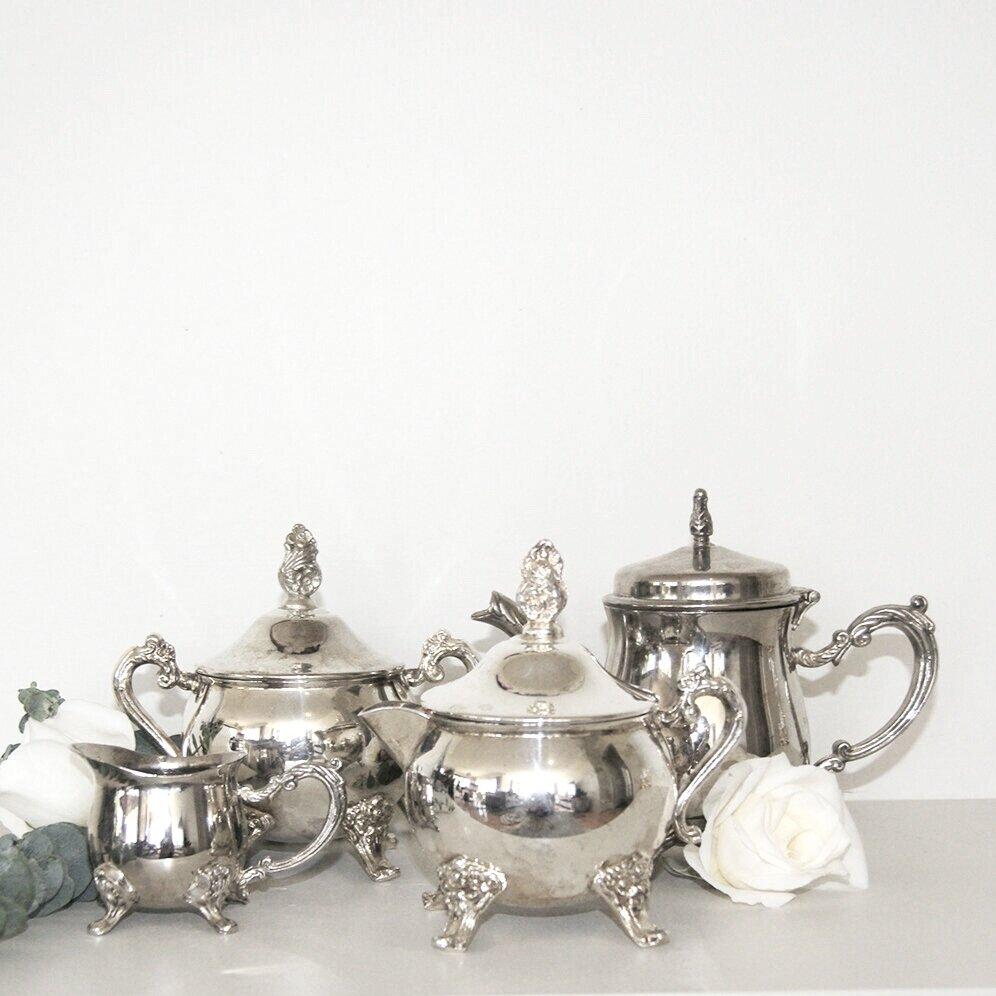 Antique+Silver+Collection.jpg