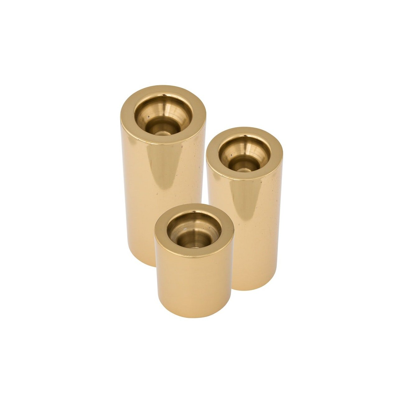 gold candle holders.jpg
