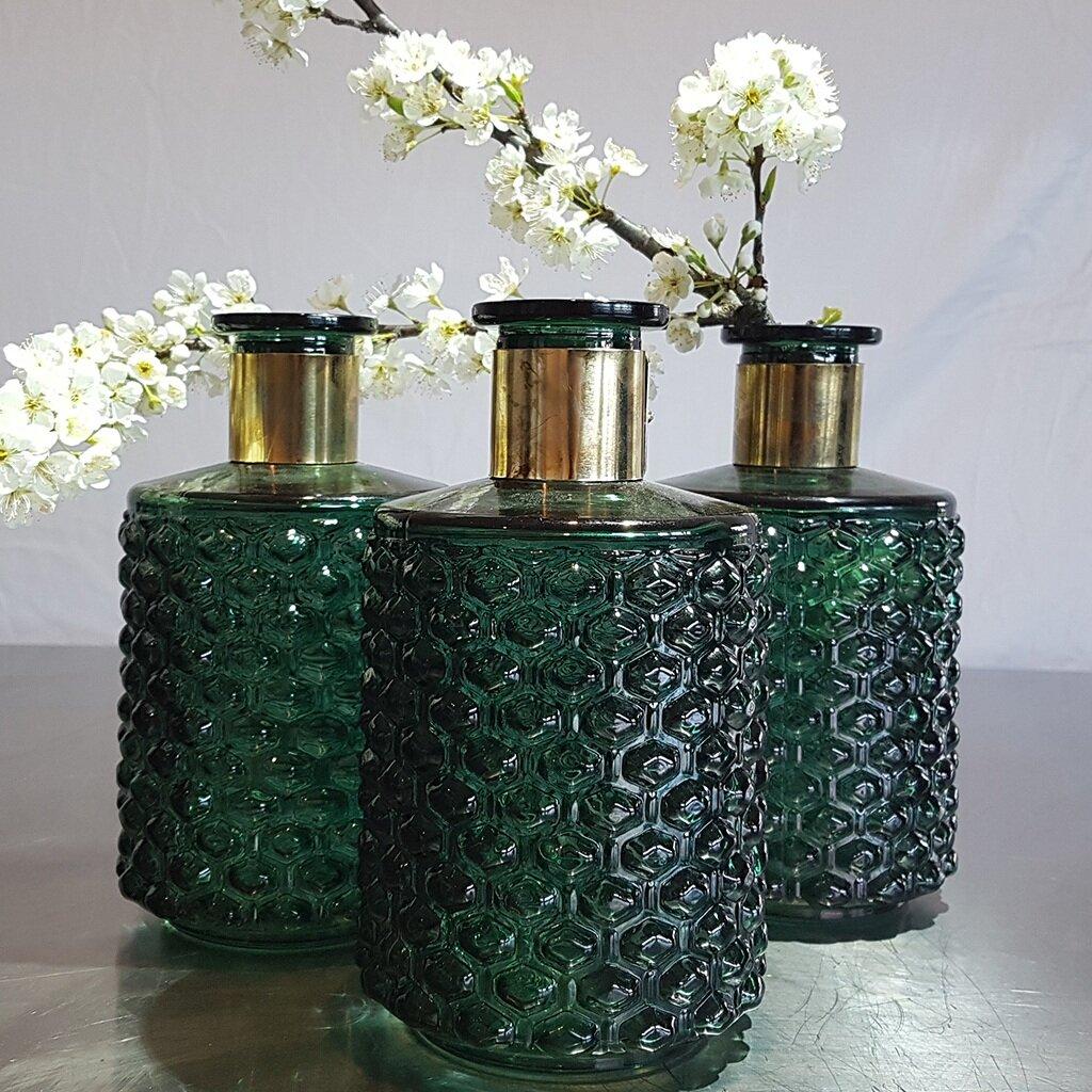 green+vases.jpg