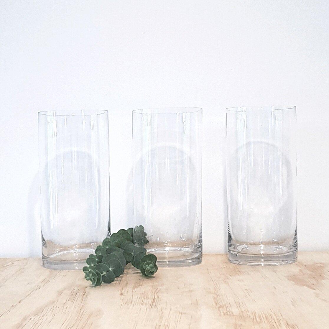 Small-Vases-WEBOP.jpg