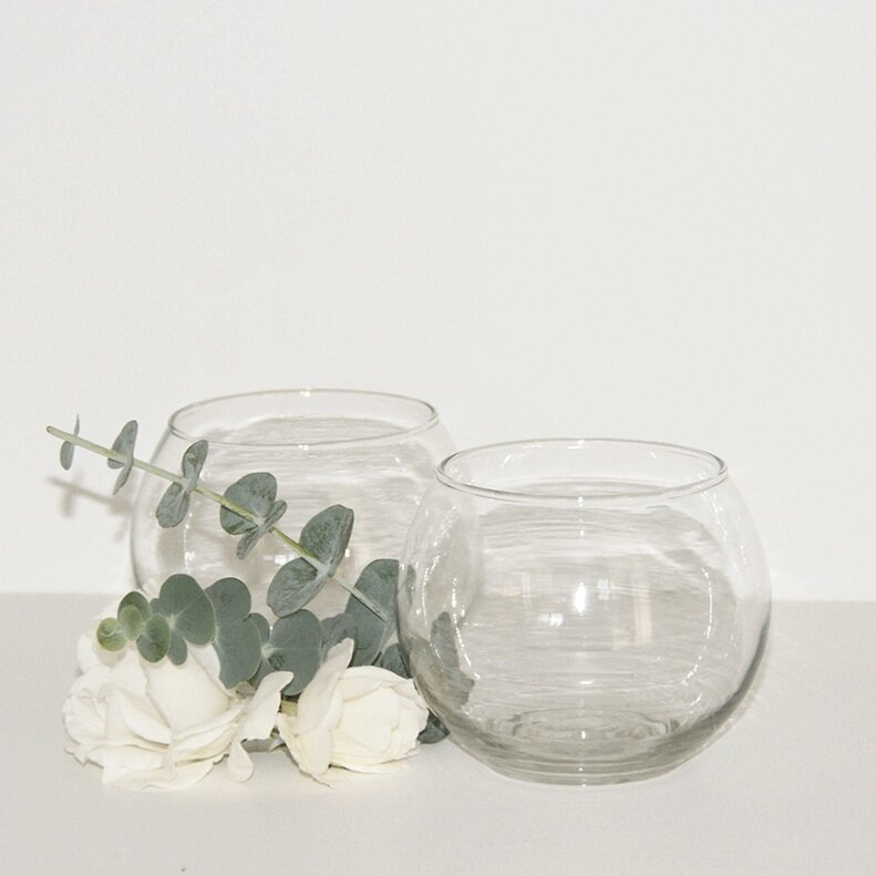 glass-fish-bowl-minis.jpg