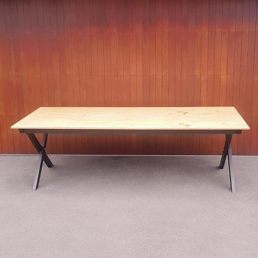table .jpg