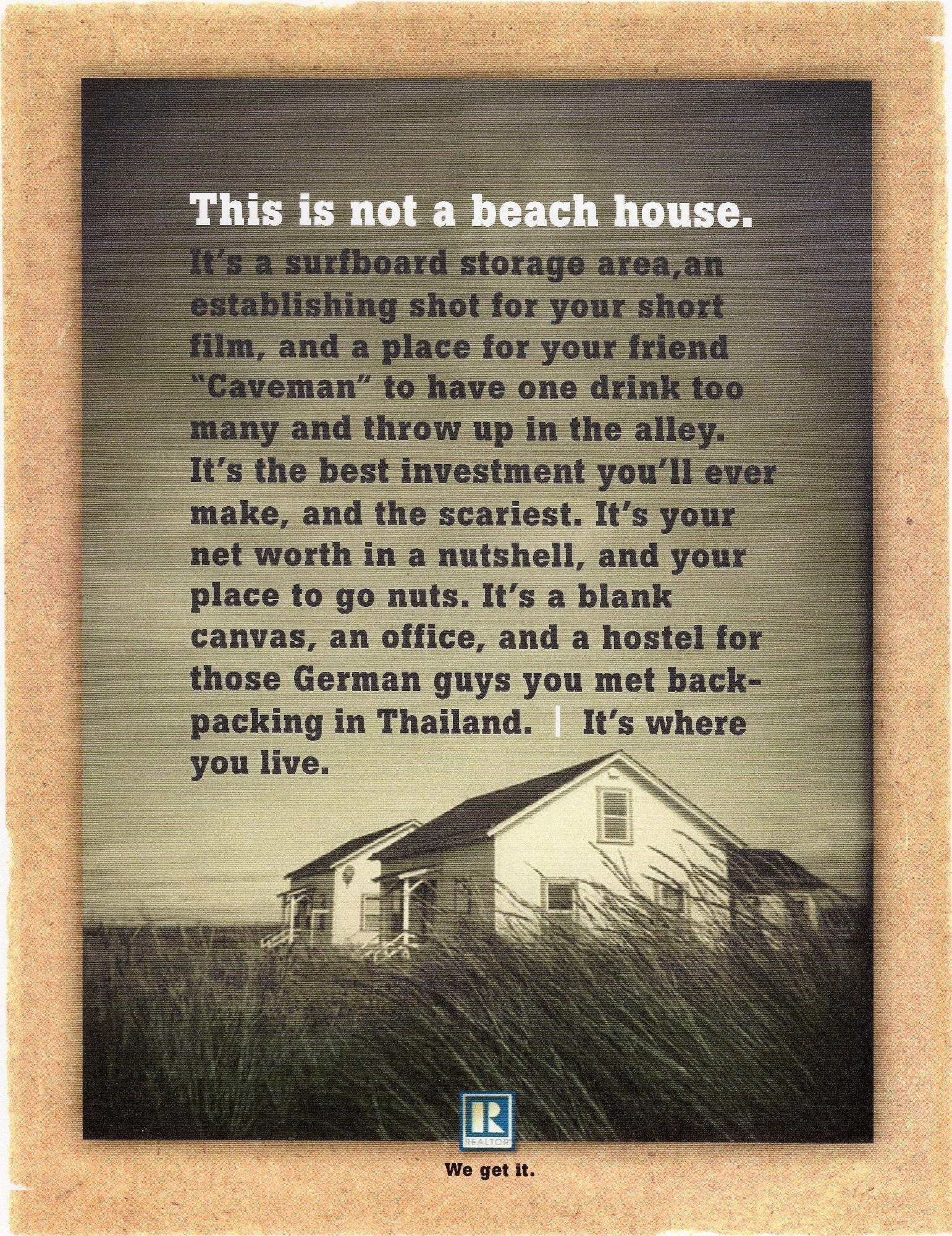 Realtor-Print2-beachhouse-v2.jpg