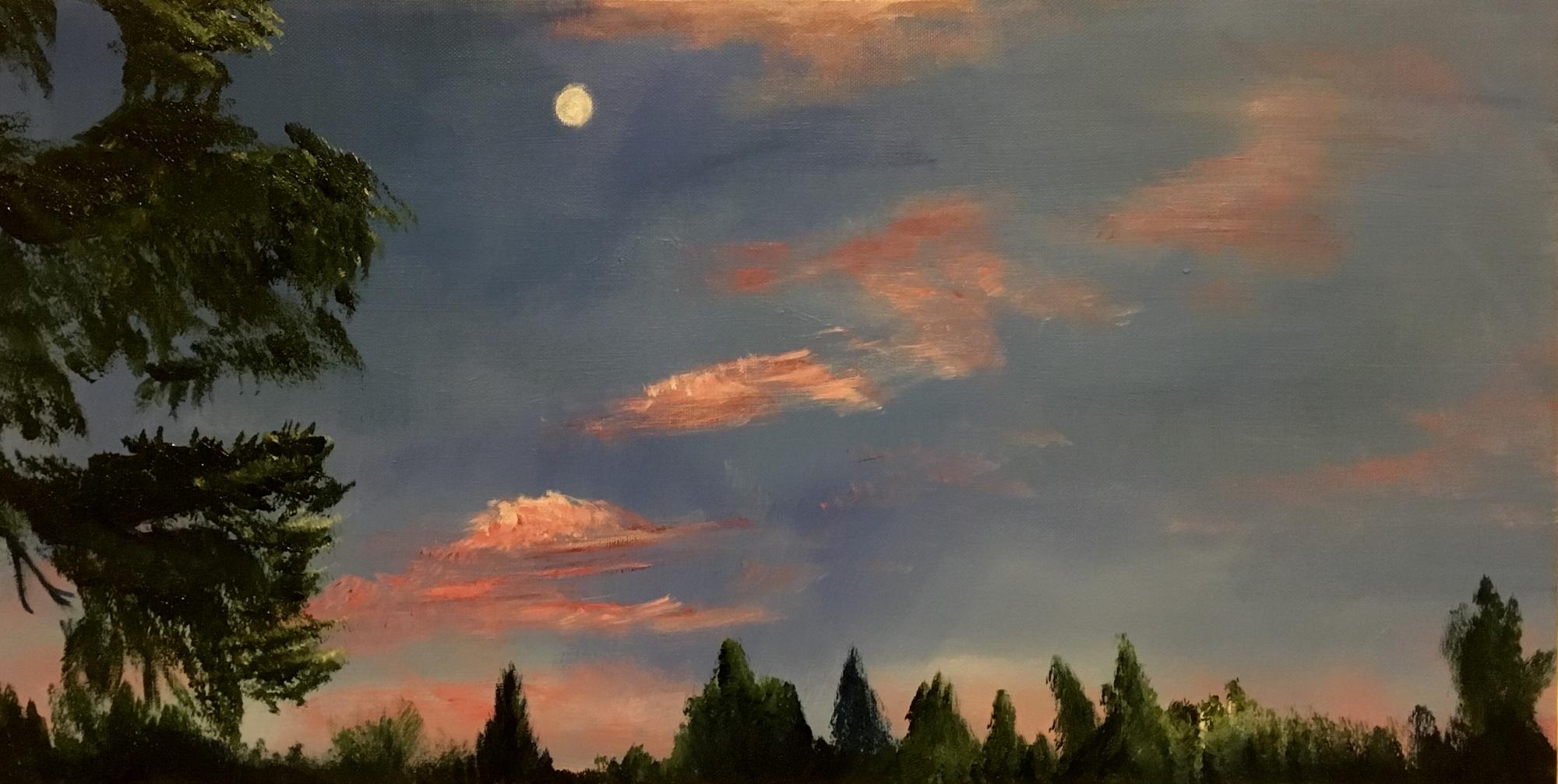 Morning Sun Chasing Full Moon.jpg