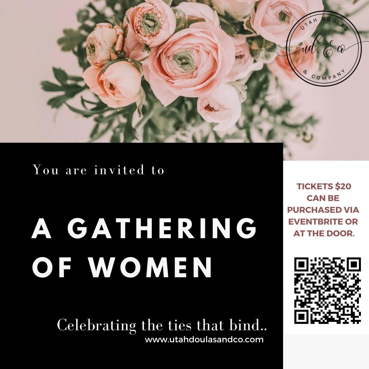 A+Gathering+of+women+flyer.jpg