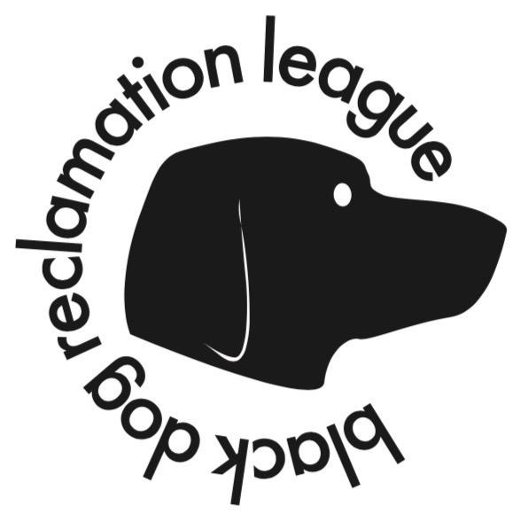 blackdog logo.jpeg