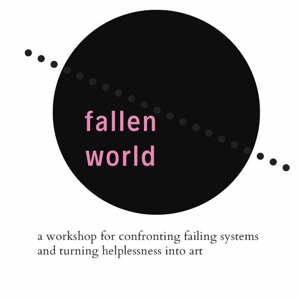 fallen world.jpg