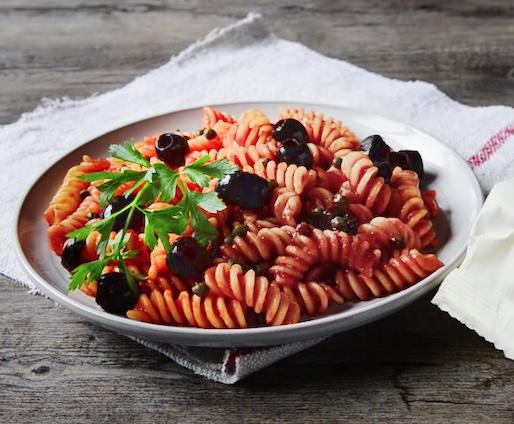 rummo_organic_gluten_free_pasta_fusilli_hong_kong.jpeg