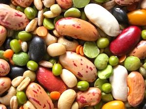 beans_pulses.jpg