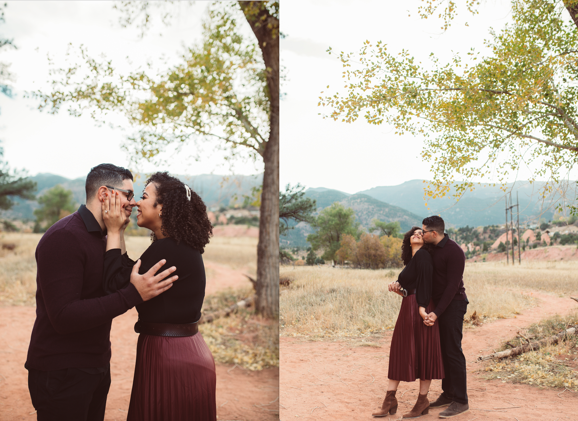 what-outfits-to-wear-for-engagement-photo-session-2