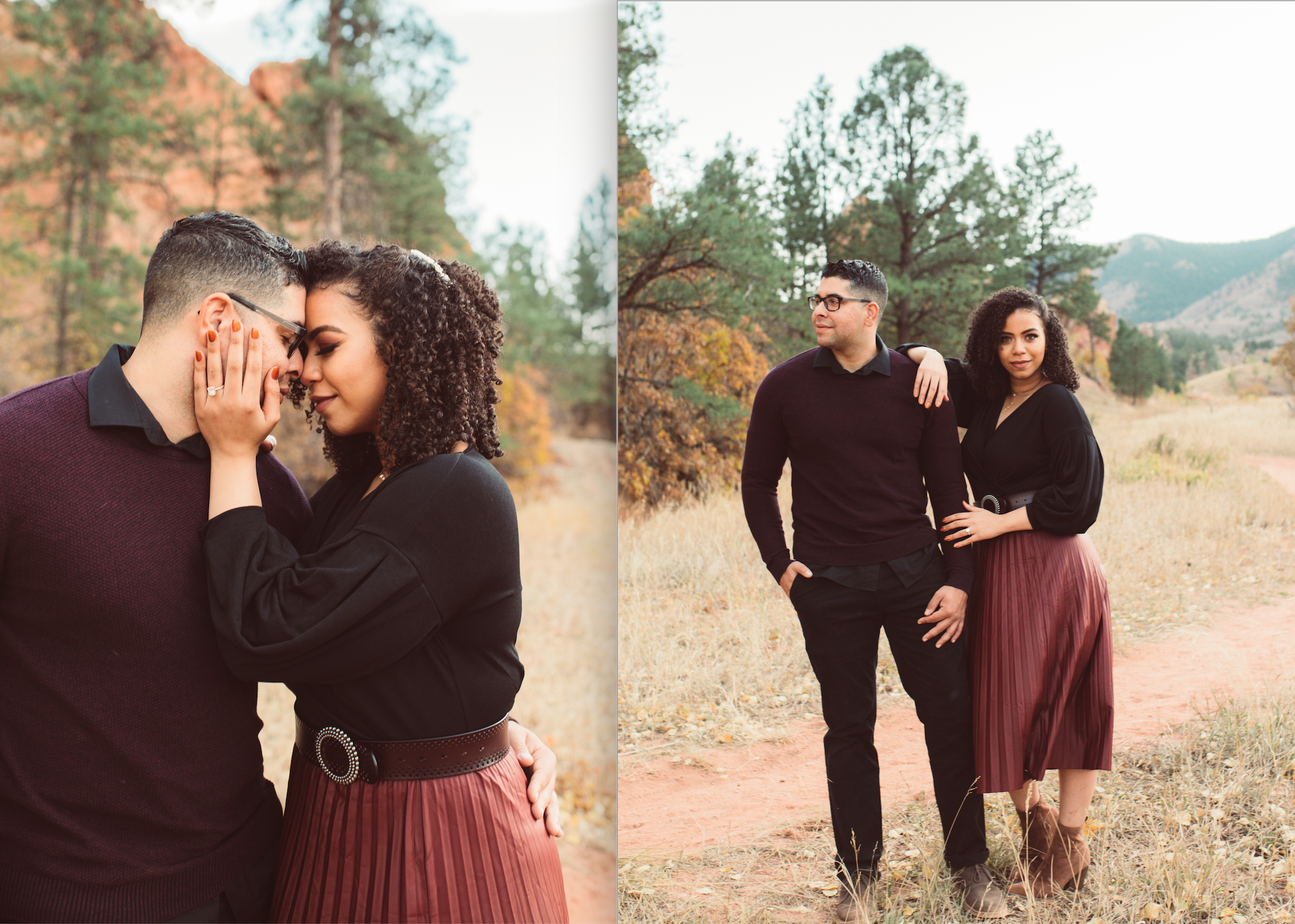 what-outfits-to-wear-for-engagement-photo-session