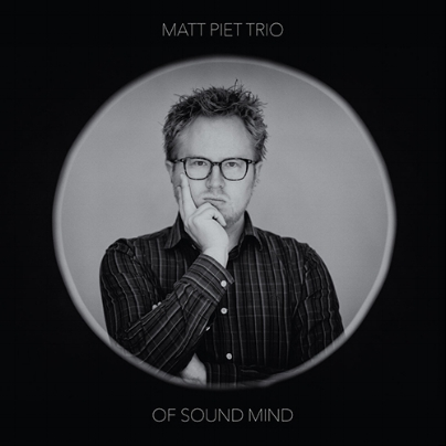 of-sound-mind-matt-piet-trio.jpg