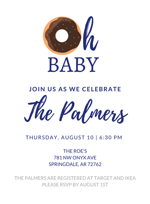 Palmers Baby Shower.png