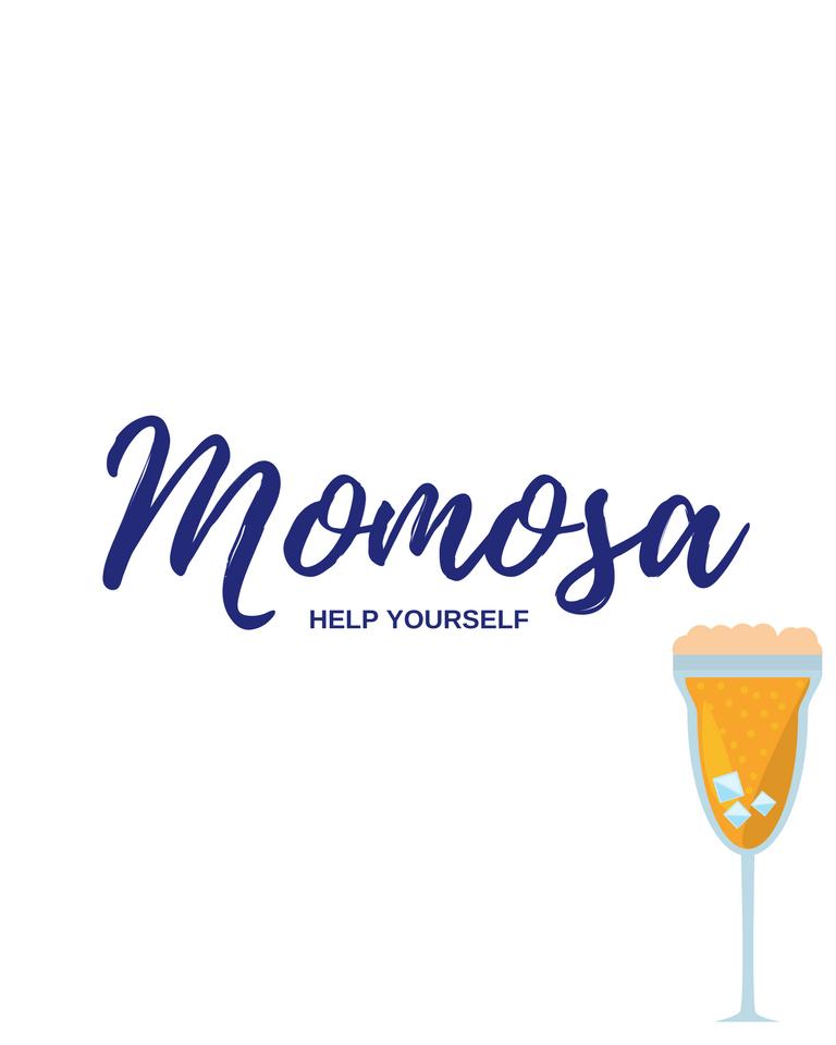 Momosa (1).png