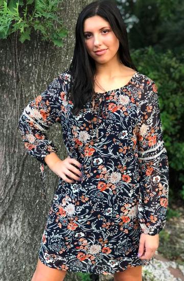 IvyBridge Dress