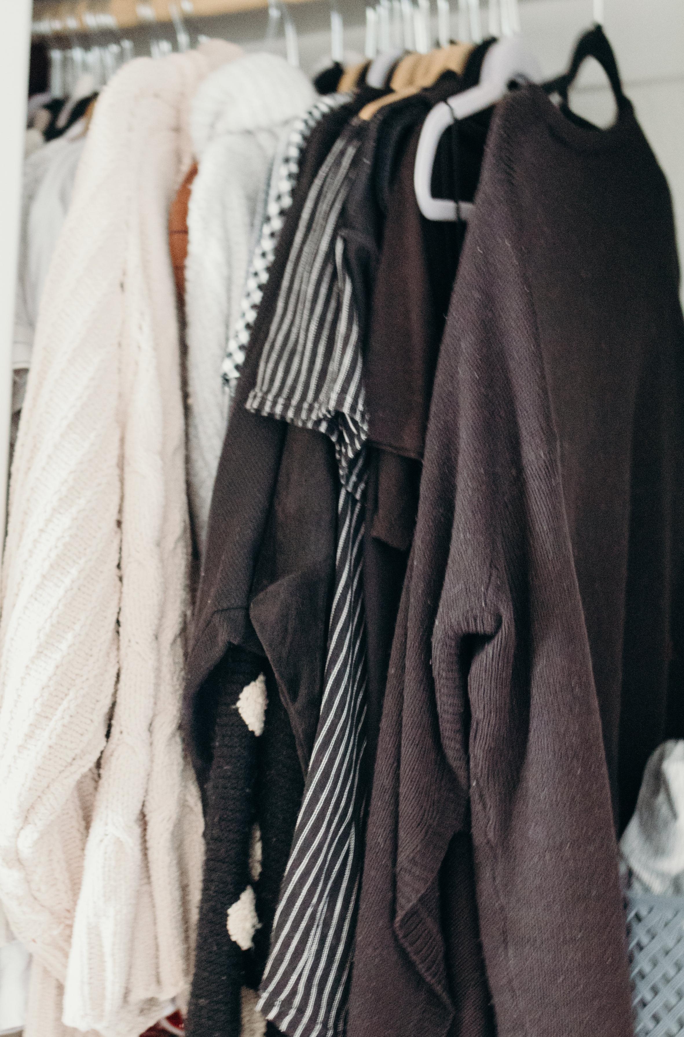 Marie Kondo Tidying Method | The Simplistic Chic