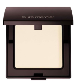 Laura Mercier Setting Powder