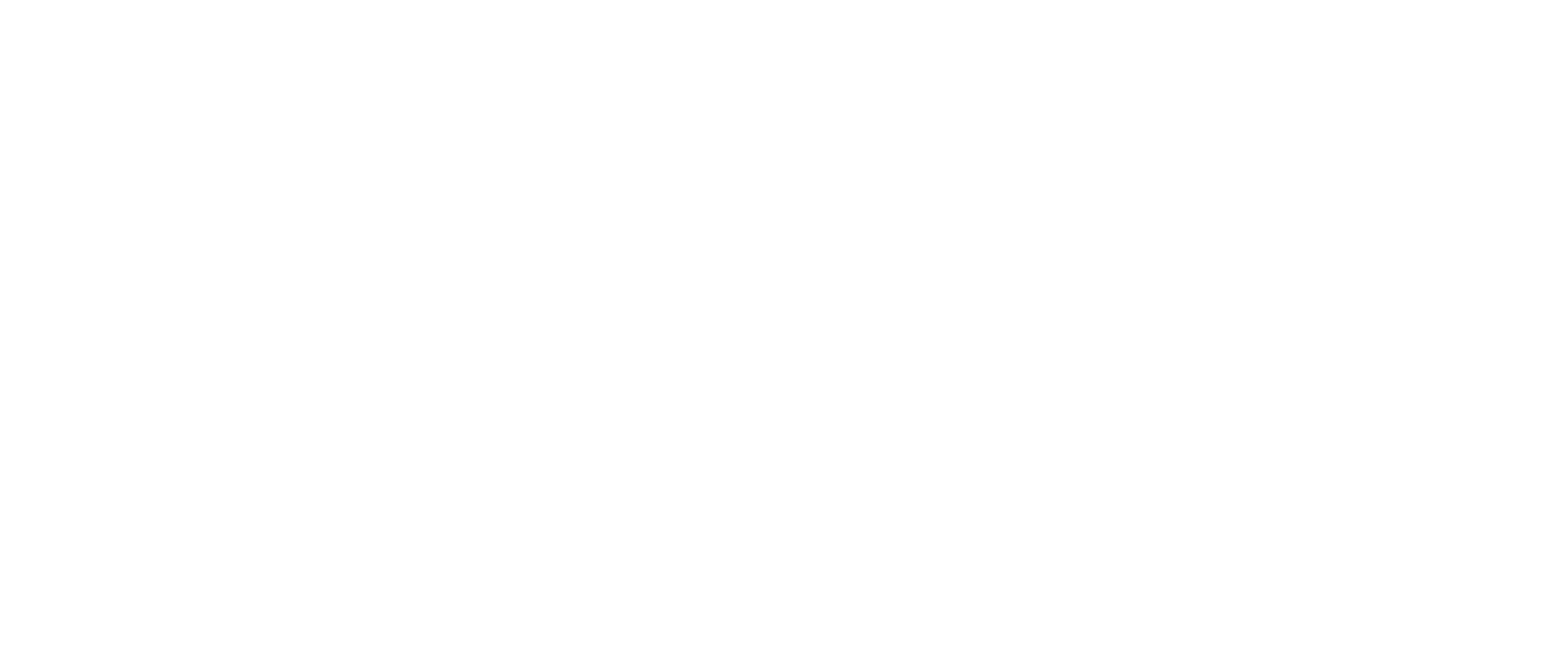 CultCinemaBar_Logo_Website_01.png