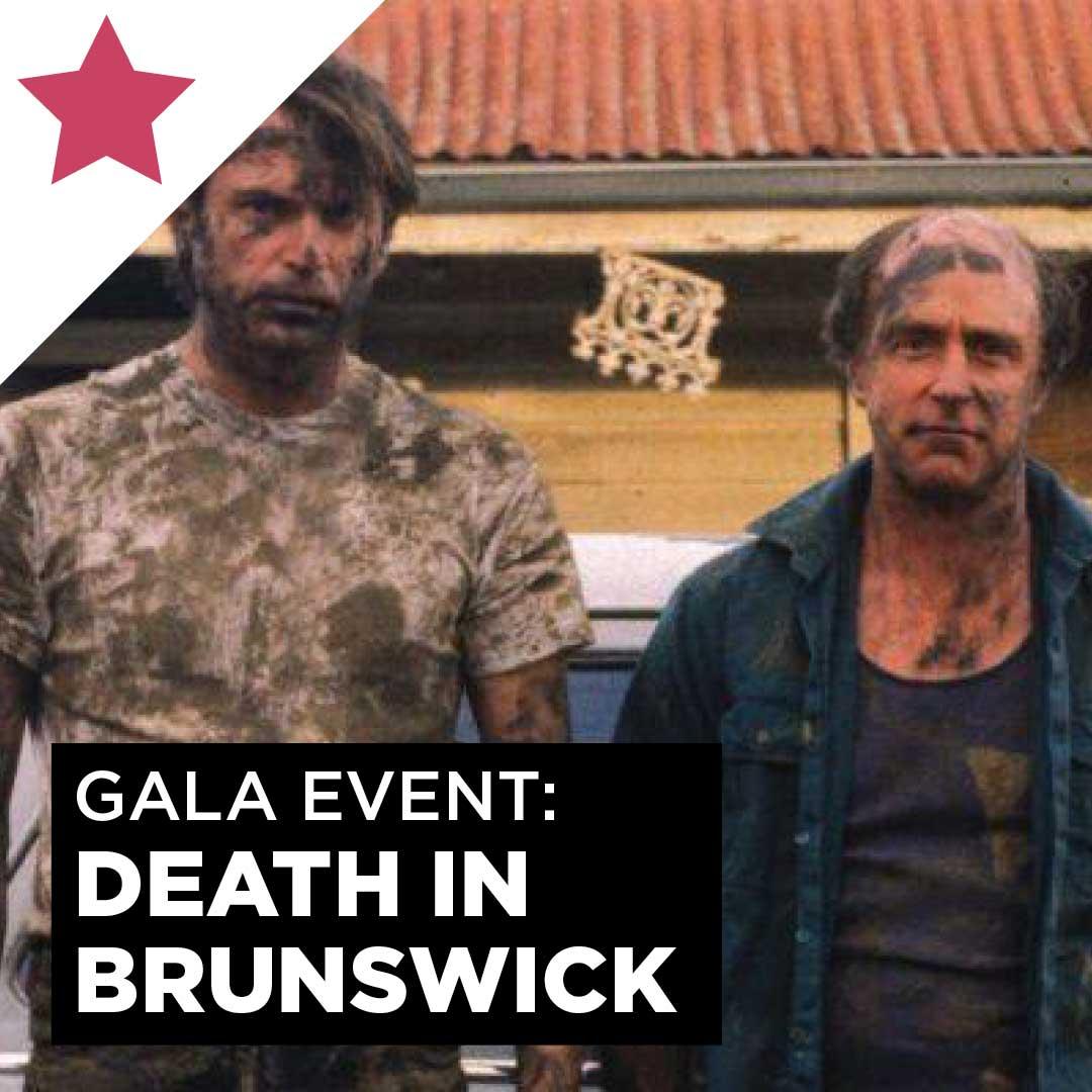 CULT_12_DeathInBrunswick.jpg