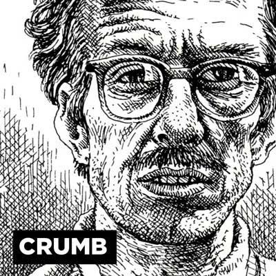CULT_14_Crumb.jpg
