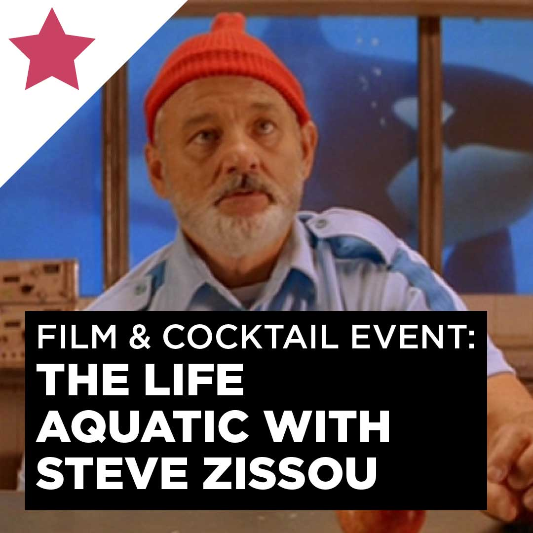 CULT_17_LifeAquatic.jpg