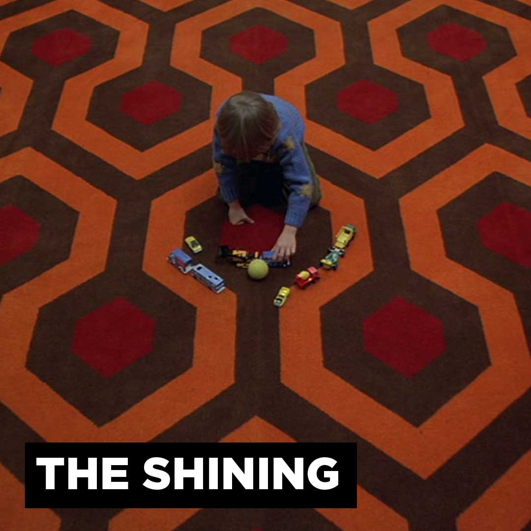 CULT_27_TheShining.jpg