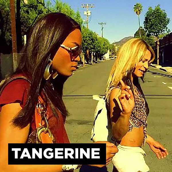 CULT_08_Tangerine.jpg