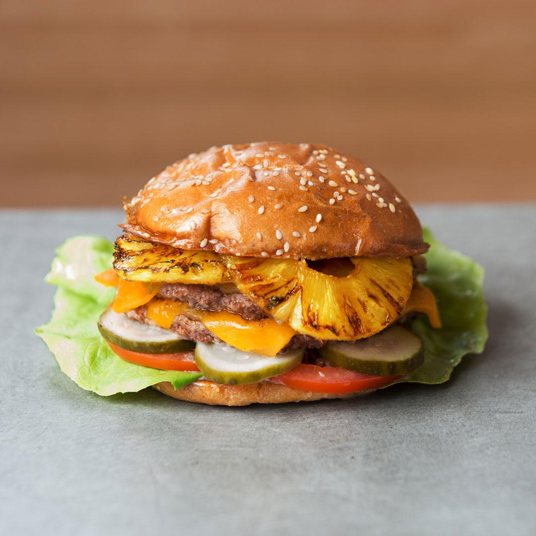 04_PulpFiction_Burger_01.jpg