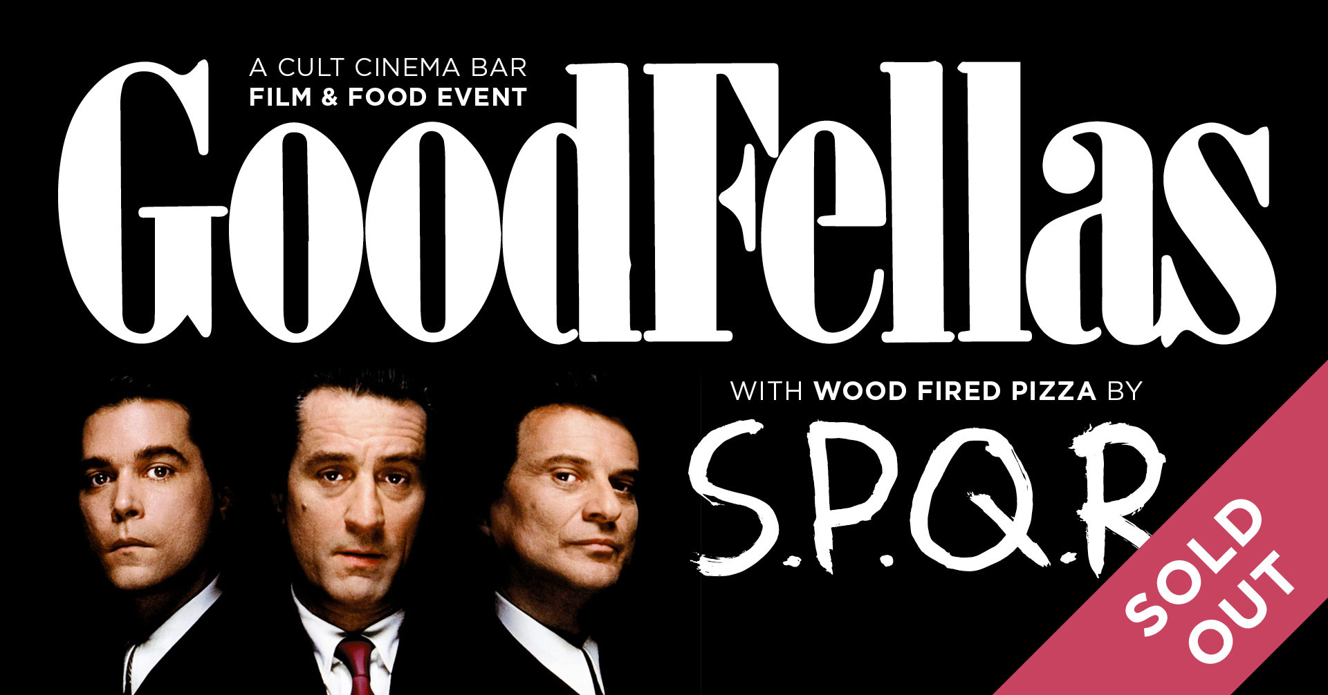 18_Goodfellas_1920x1006_SOLD.jpg