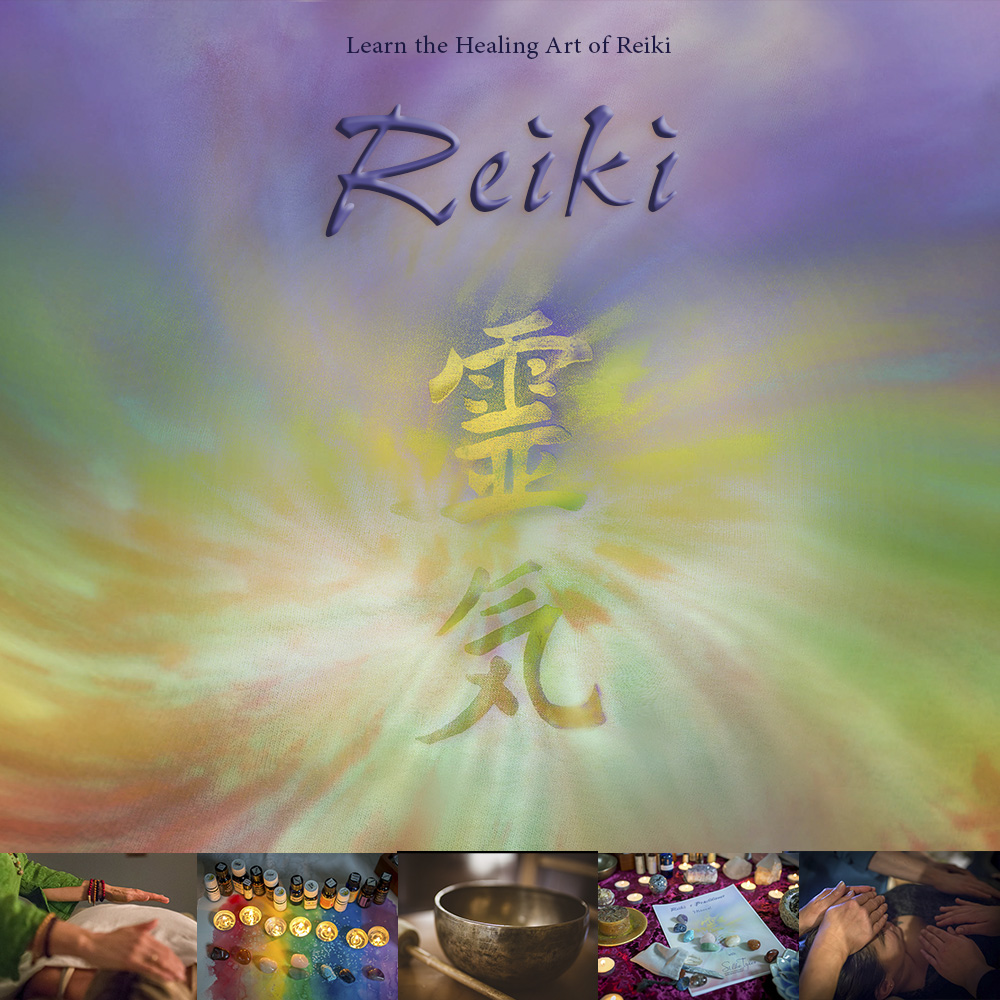 Reiki-class-poster-fb-3.jpg