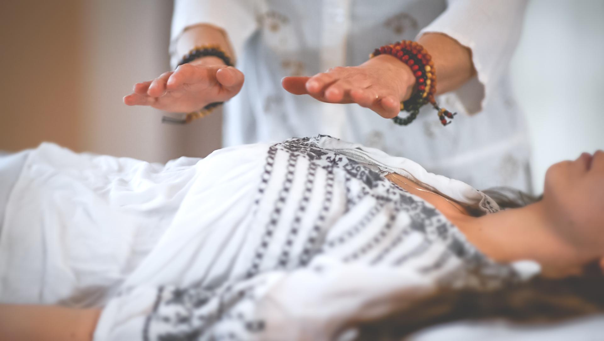 Energy Healing, Reiki session-1.jpg