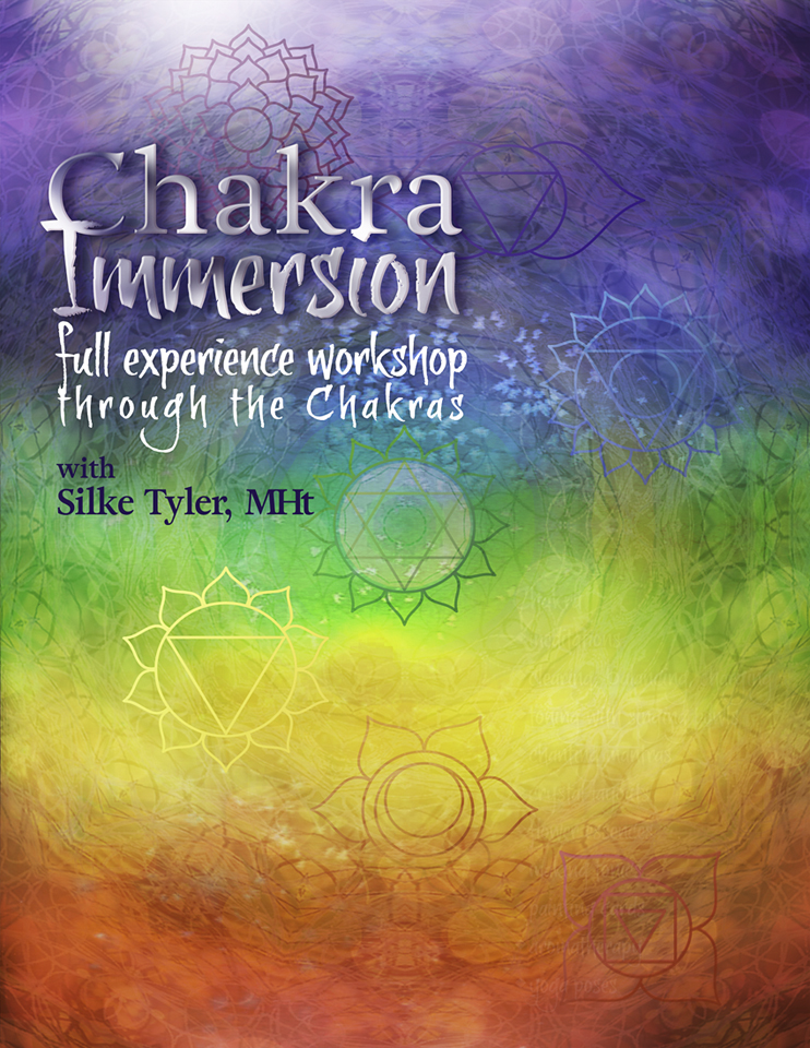 Chakra Immersion Poster website.jpg