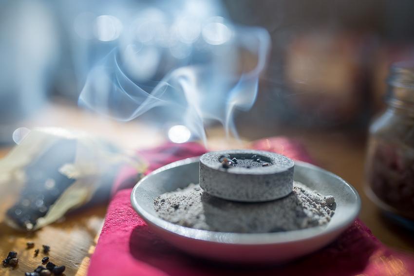 Burning resins, Silke's Art-15.jpg