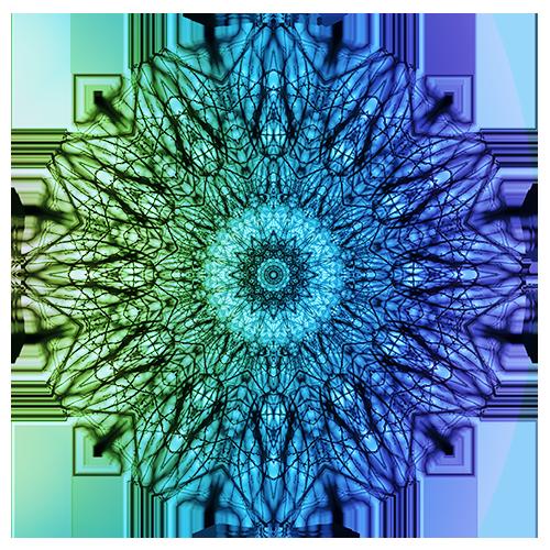 Mandala Rainbow 1.png