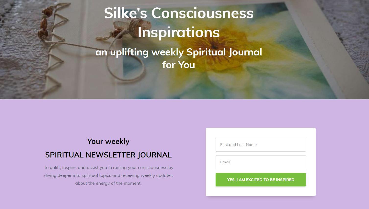 Weekly Newsletter.JPG