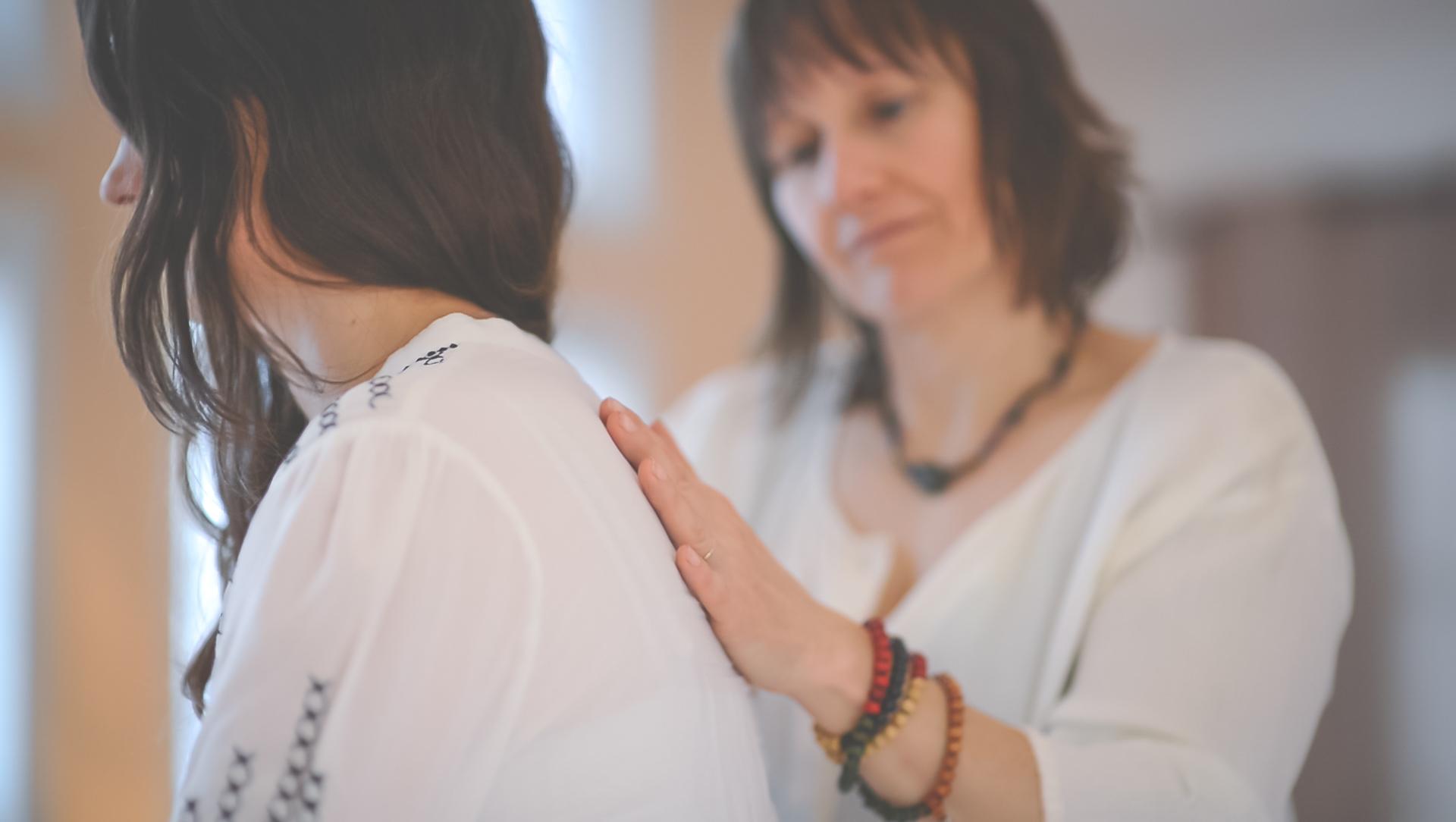 Energy Healing, Reiki session-2.jpg