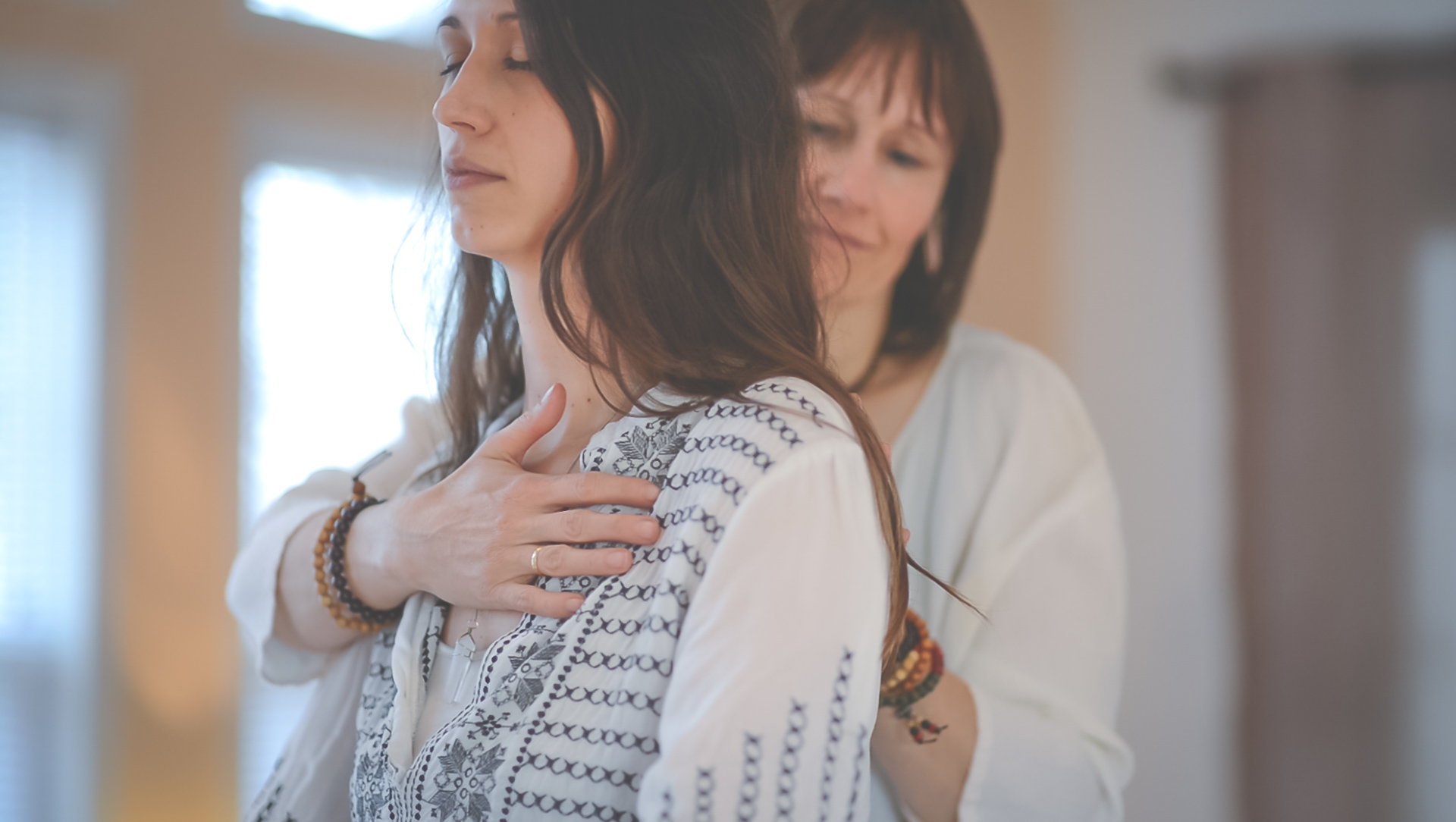 Energy Healing, Reiki session-3.jpg