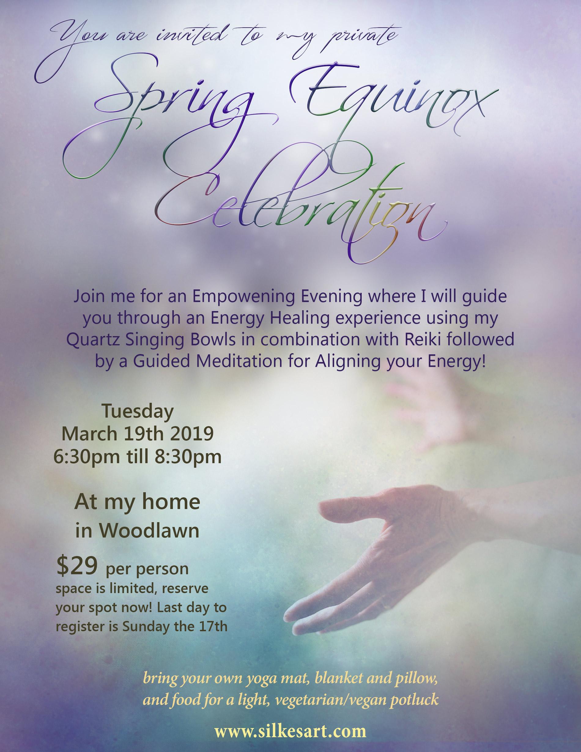 Spring-Equinox-Celebration.jpg