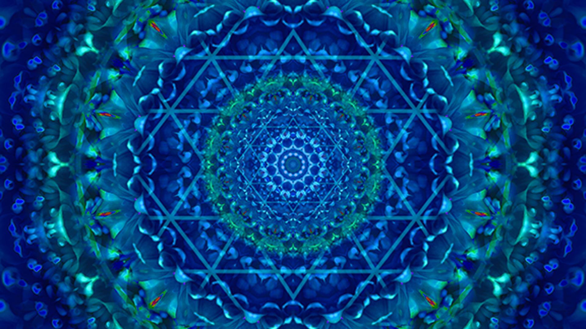 Silke's Art--11.jpg