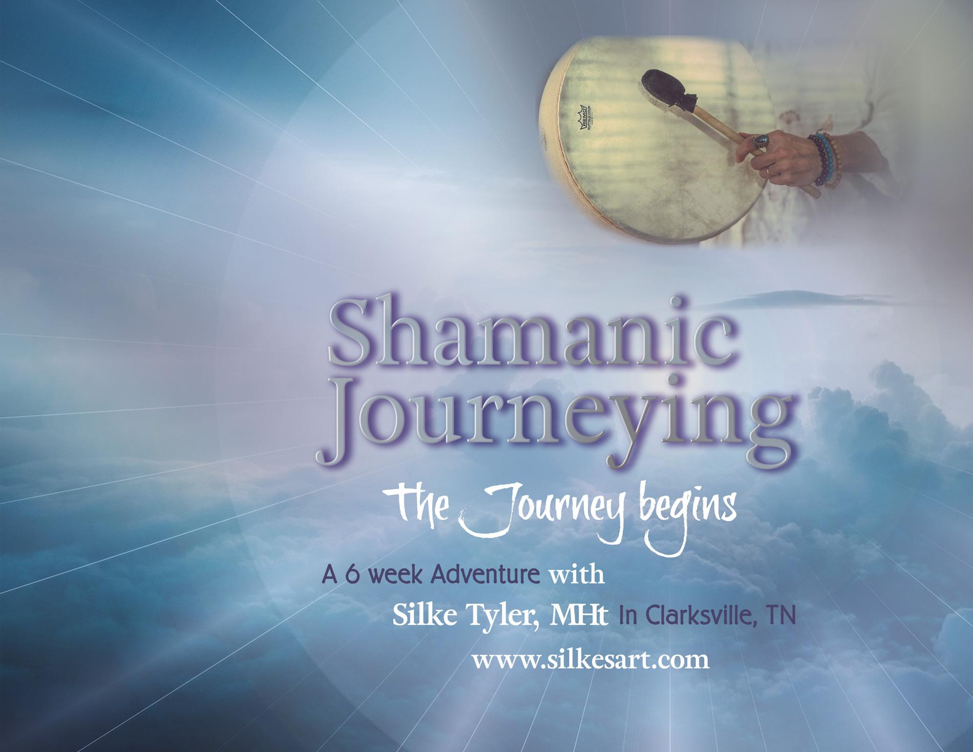Shamanic-journeying-poster.jpg