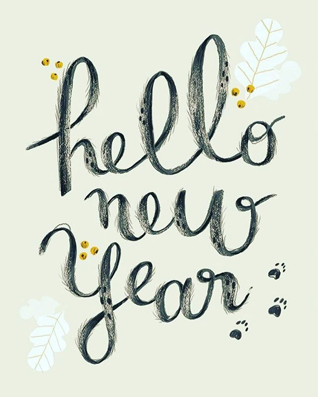 Happy 2018 everyone! Thanks to our loyal customers. We look forward to 2018 and some exciting news in the next month!  Take Care, The Sultana Sisters x  #sultanasisters #malleedriedfruits #womeninag #youthinag #sultanas #newyearseve #newyears #2017 #2018 #goals