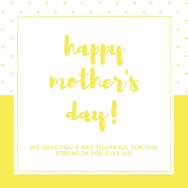 Happy Mother's Day to all the beautiful mothers out there!  @thesultanasisters are blessed to have such an amazing mother who has taught us to be strong, independent and live with purpose each and every day ❤️ #mothersday #sultanasisters #mum #love