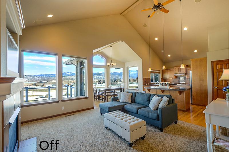 living-room-off.jpg