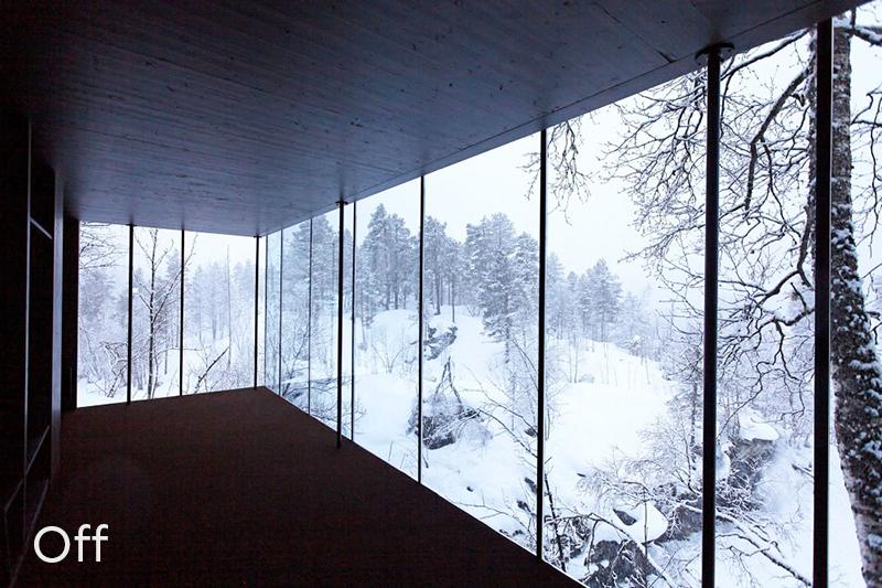 snow window_OFF2.jpg