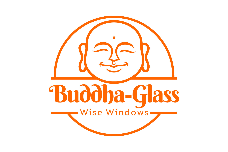 Buddha-Glass Logo.jpg