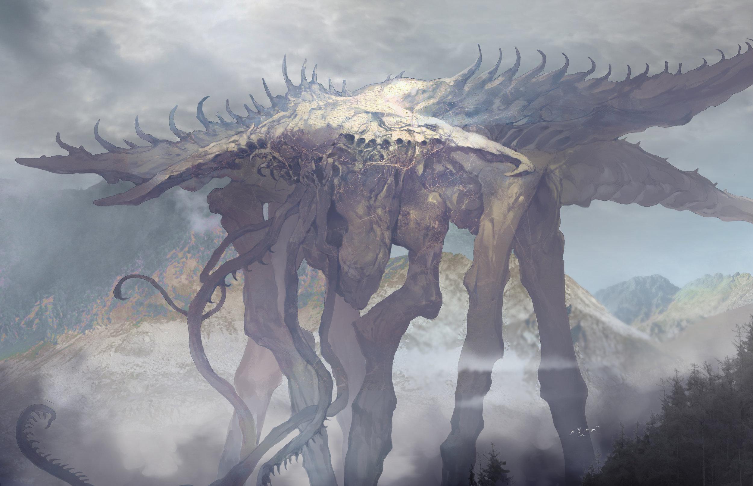 FAQ — Phoenix Point - Image Gallery