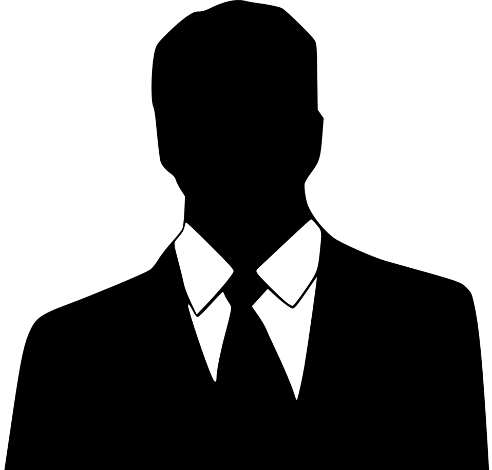 Yasen - UI/UX Artist