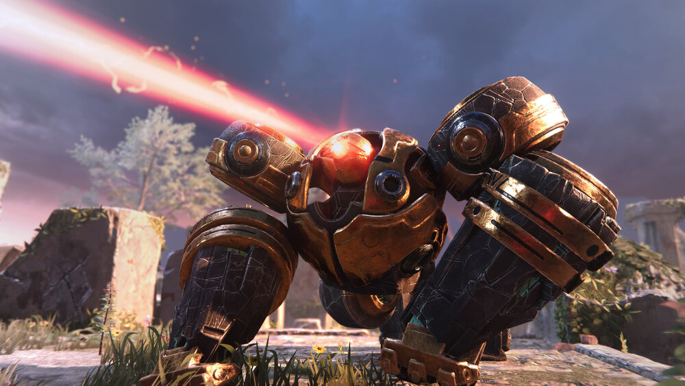 DLC2+screenshot+9 | RPG Jeuxvidéo