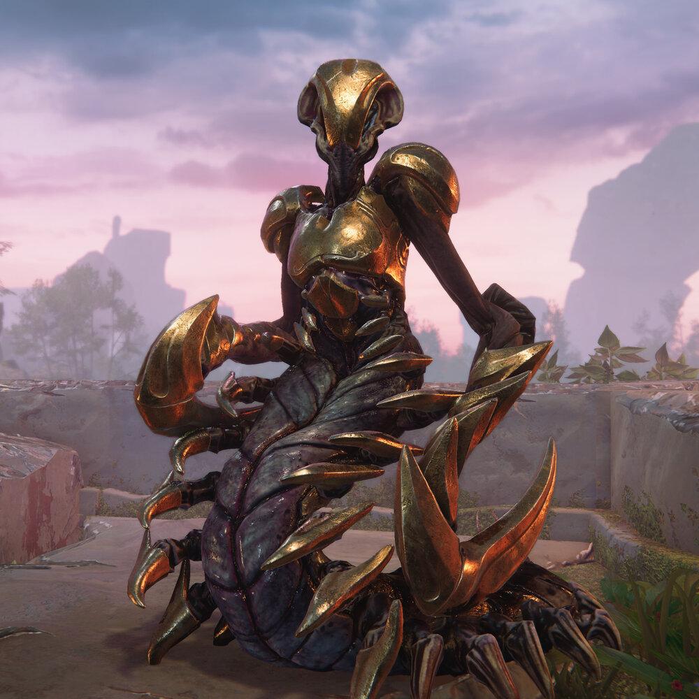 metalsiren | RPG Jeuxvidéo